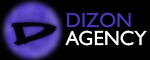 DIZON Model & Talent Agency