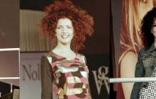 Graham Webb Hair Show